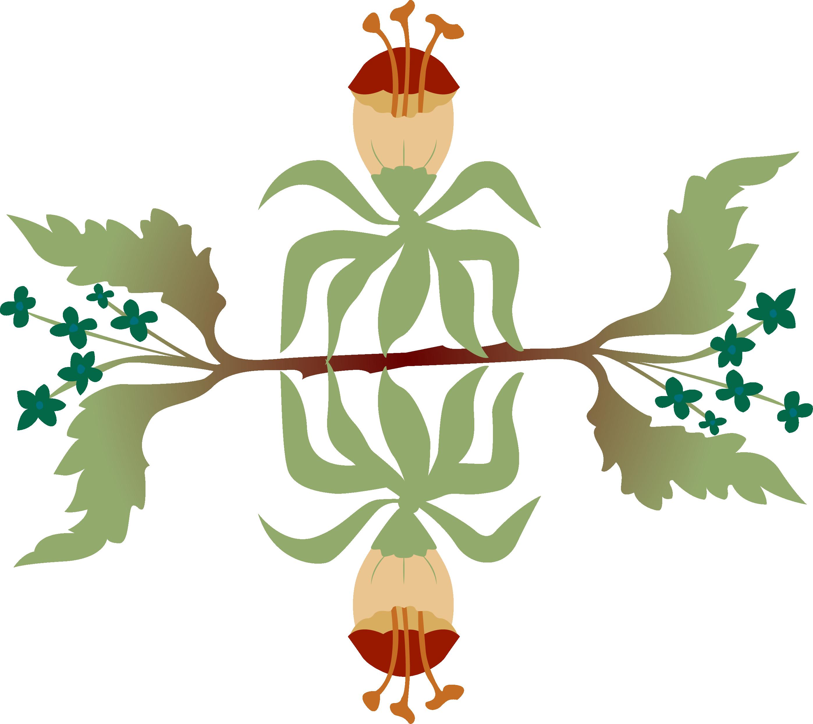 beetcommunity